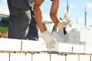 Les actualités de votre entreprise de maçonnerie à Maillezais